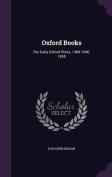 Oxford Books