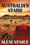 Australia's Starr (Starr)