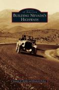 Building Nevada's Highways