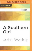 A Southern Girl [Audio]