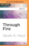 Through Fire (Darkship) [Audio]