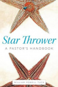 Star Thrower
