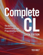 Complete Cl