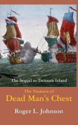 The Treasure of Dead Man's Chest