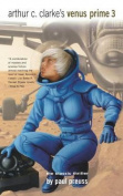 Arthur C. Clarke's Venus Prime 3
