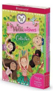 Welliewishers 3-Book Set 1