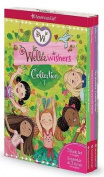 Welliewishers 3-Book Set 1