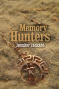 Memory Hunters