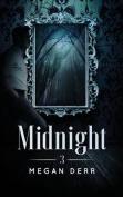 Midnight