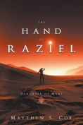 Hand of Raziel