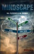 Mindscape: Book 1