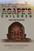 Agape's Children