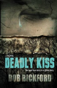 Deadly Kiss