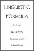 Linguistic Formula