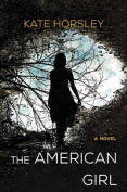 The American Girl [Large Print]