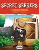 Secret Seekers
