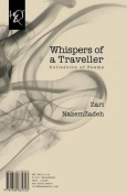 Whispers of a Traveller [PER]