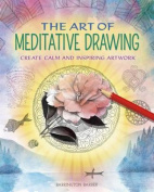 The Art of Meditative Drawing