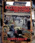 Kathmandu and Beyond