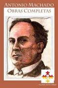 Antonio Machado [Spanish]