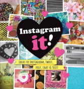 Instagram It!
