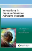 Innovations in Pressure-Sensitive Adhesive Products