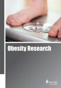Obesity Research