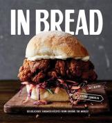 In Bread