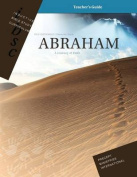 Abraham - A Journey of Faith (Genesis 12 - 25)