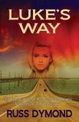Luke's Way
