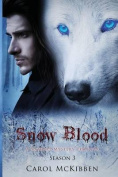 Snow Blood: Season 3