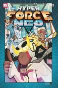 Hyper Force Neo
