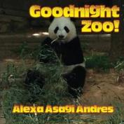 Goodnight Zoo!