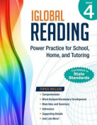 Iglobal Reading, Grade 4