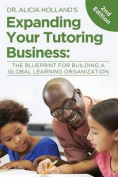 Expand Your Tutoring Business