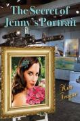 The Secret of Jenny's Portrait