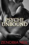 Psyche Unbound