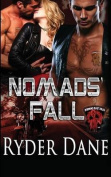 Nomad's Fall