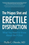 The Priapus Shot and Erectile Dysfunction