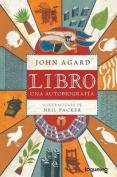 Libro: Una Autobiografa [Spanish]