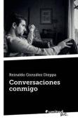 Conversaciones Conmigo [Spanish]