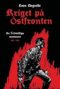 Kriget Pa Ostfronten [SWE]