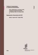 Patent Cooperation Treaty  [ITA]