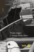 Punto Negro [Spanish]