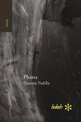 Phana [Spanish]