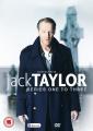 Jack Taylor: Series 1-3 [Region 2]