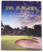 Jewel of the North