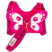 Hoptiger Safety Harness, Butterfly