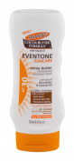 Palmer's Cocoa Butter Formula With Vitamin E, Eventone Suncare Sunscreen Lotion, SPF 30, 250ml