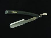 Taize® Straight Razor - Black